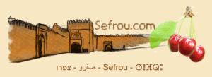 Visit Sefrou.com