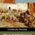 Edith Wharton: In Morocco
