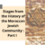 Stages from the History of the Moroccan Jewish Community : Part I